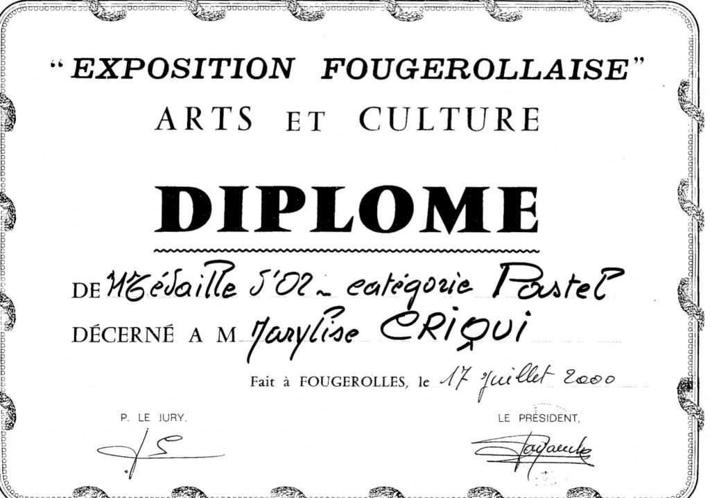 Rencontre lure typographie