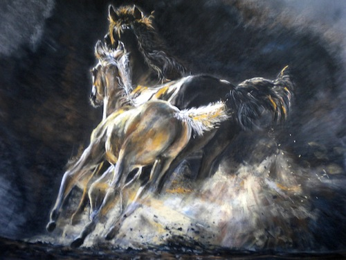 double galop 130X110  pastelmat