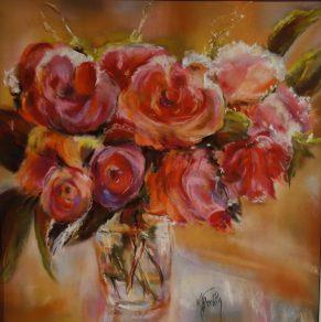 bouquet de fleurs pastel 60×60.jpg2