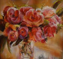 bouquet de fleurs pastel 60x60.jpg2